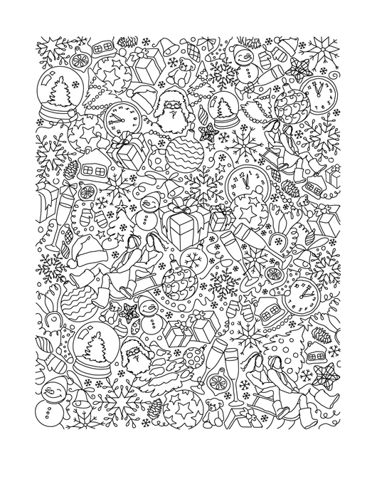 Karta_Mira_winter_illustration