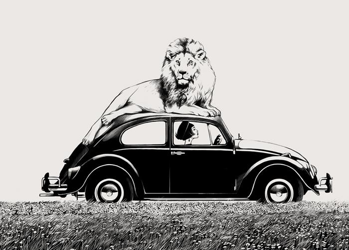 lion3_1200