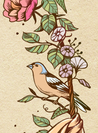 birdsong_icon